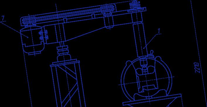 Основным преимуществом нашей компании является наличие всех необходимых допусков, разрешительной документации, технических средств для выполнения работ на особо опасных и технически сложных объектов капитального строительства.