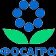 Партнер «СпецПромСтрой» компания ФосАгро
