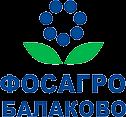 Партнер «СпецПромСтрой» компания ФосАгро Балаково